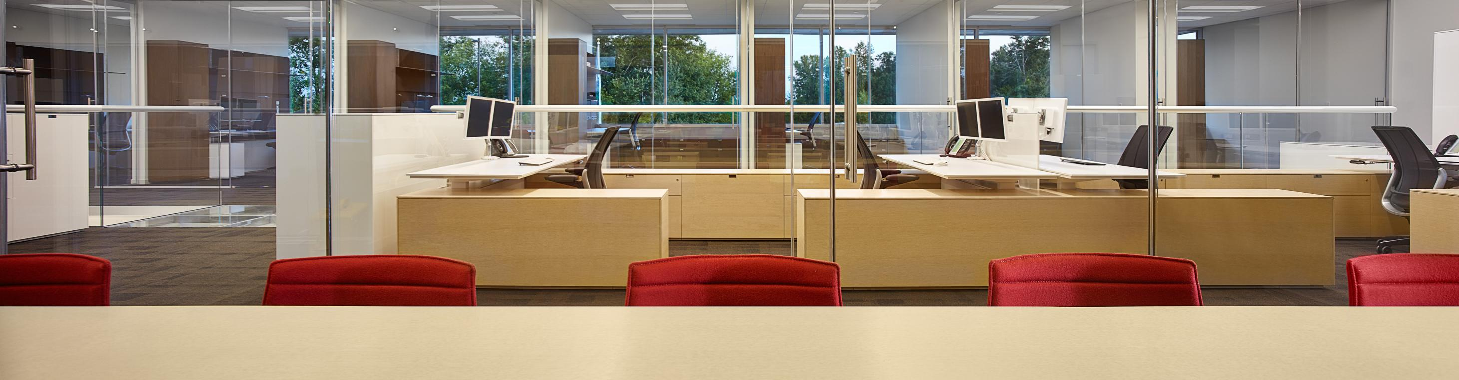 Exceptionnel HALCON Furniture