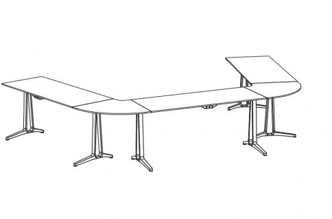 SkillSet | HALCON Furniture
