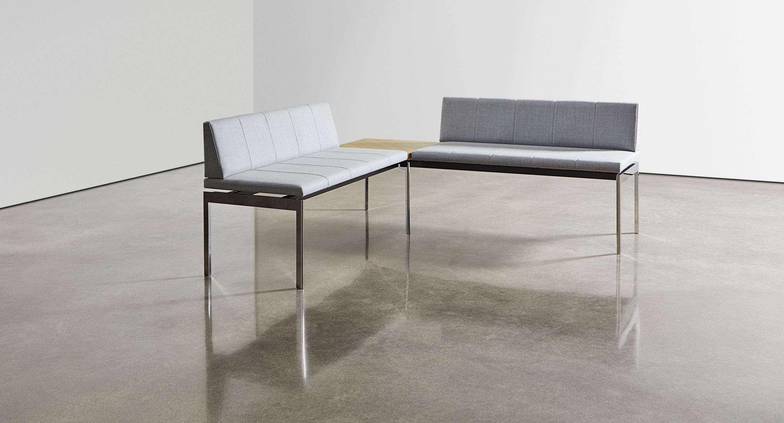 Surprising Halo Halcon Furniture Lamtechconsult Wood Chair Design Ideas Lamtechconsultcom