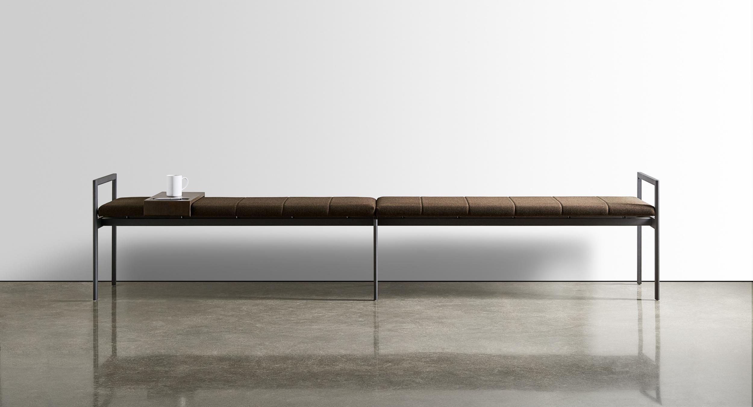 Marvelous Halo Halcon Furniture Short Links Chair Design For Home Short Linksinfo