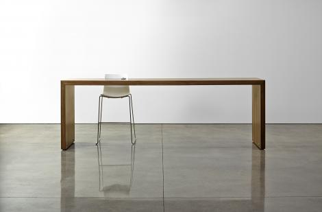 Products | HALCON Furniture