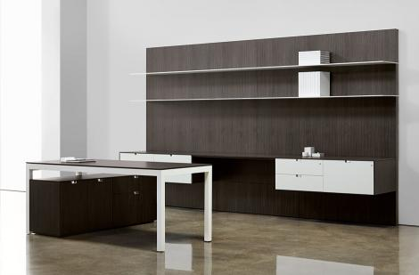 Credenza Conference Room : Products halcon furniture