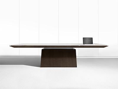 Admirable Mesa Halcon Furniture Home Interior And Landscaping Analalmasignezvosmurscom