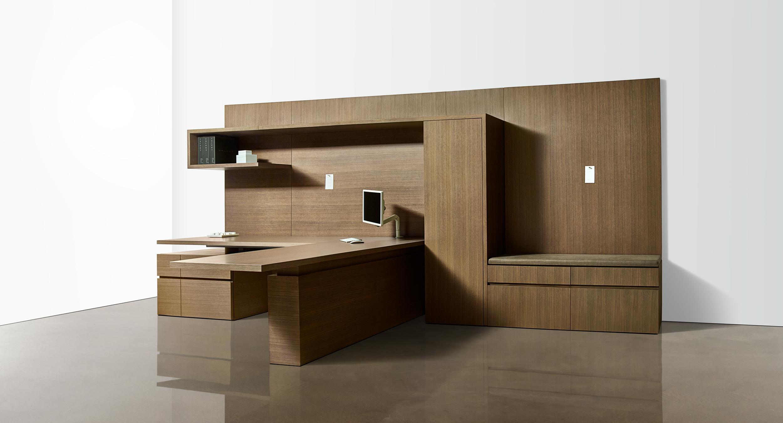 New Millennia   HALCON Furniture