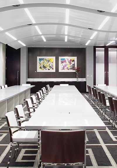 tables u0026 conference alston u0026 bird