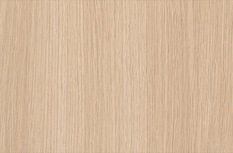 Laminate Wood Texture Images Living Room Flooring Ideas